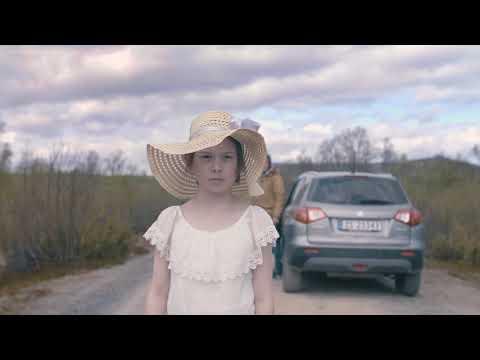 Anne Gard - Take Me Home
