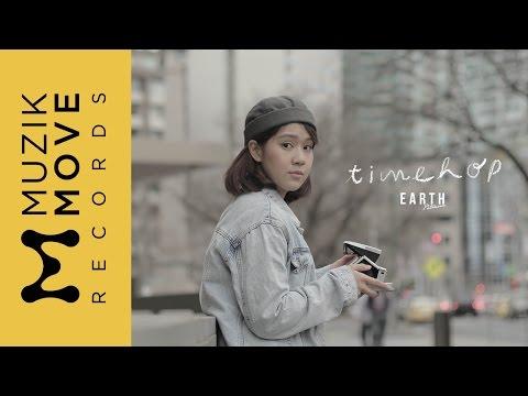 Timehop - เอิ๊ต ภัทรวี [Official MV]