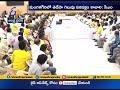 TDP Winning is Must in Mangalagiri- Chandrababu