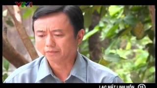 Phim Việt Nam - Lạc mất linh hồn - Tập 15 - Lac mat linh hon - Phim Viet Nam
