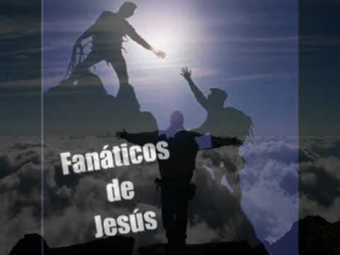 Guatemala, un País bendecido por Dios !!!