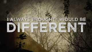 Silverstein - I Will Illuminate (Lyric Video)