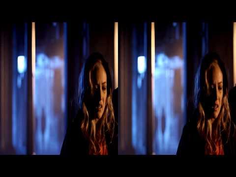 УЛИЧНЫЕ ТАНЦЫ.3D СТЕРЕОПАРА Street Dance 3D FULL MOVIE