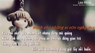 Video Hay Nhất Về Tình Yêu-Ý Nghĩa Hay Nhất Về Tình Yêu ♥