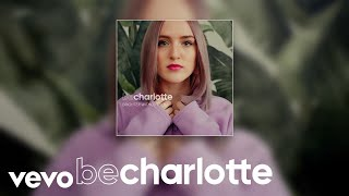 Be Charlotte - Brighter Without You