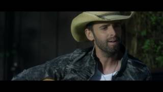 Dean Brody - Time