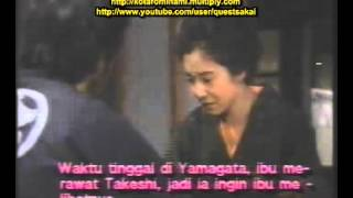 Serial Oshin, TVRI Classic Collection