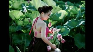 Khóc Thầm - Hải Yến