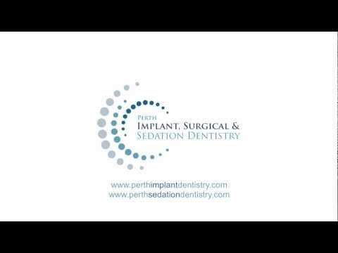 Oral Surgery Procedures