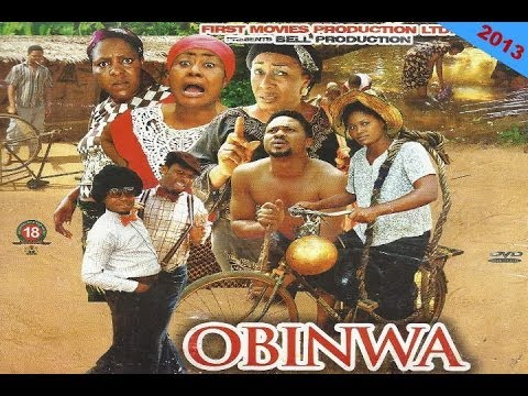 Obinwa 1 (Udaraugo 3)