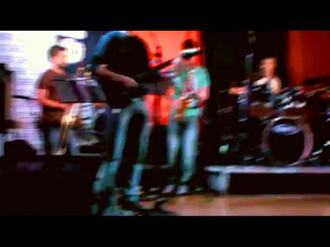 SKASO cover: Promiscuity (Manu Chao)