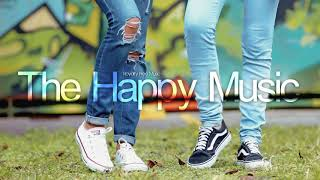 The Happy Music - Royalty Free Background
