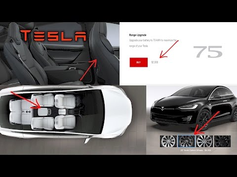 Elon Said Innovation Never Stops!
