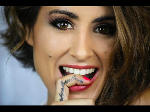 'Say yay' a Eurovisión 2016 con el saludo de Barei