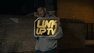 Fox - The Letter Freestyle   Link Up TV