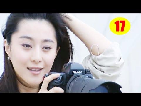 Phim Hình Sự Trung Quốc | Tiếng Nổ Vang Trời - Tập 17 | Phim Bộ Trung Quốc Lồng Tiếng Hay Nhất