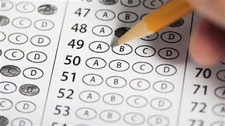 New SAT Exam: How Should Students Prepare?