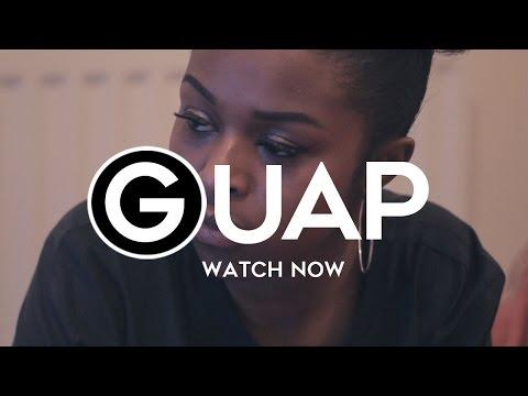 Nadia Rose | Interview - Talks Grandma's death, Music beef & more || GUAP