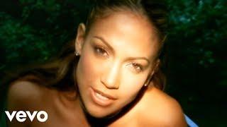 Jennifer Lopez - Waiting for Tonight (Spanish Version)