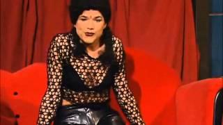 Sex TV mit Brisko Schneider mit Ricky