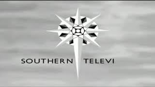 UK Regional TV Idents