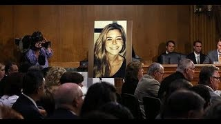 Michael Savage: Kate Steinle Life Worth Less Than Sea Lion in SanFranSIcko