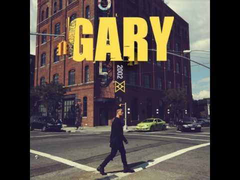 GARY - 바람이나 좀 쐐 (Feat. MIWOO)