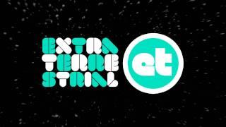 "Katy Perry - ""E.T."" (feat. Kanye West) Official Lyrics Video"
