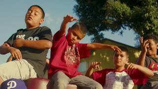 Devour - Chalk Em Out [Official Music Video]