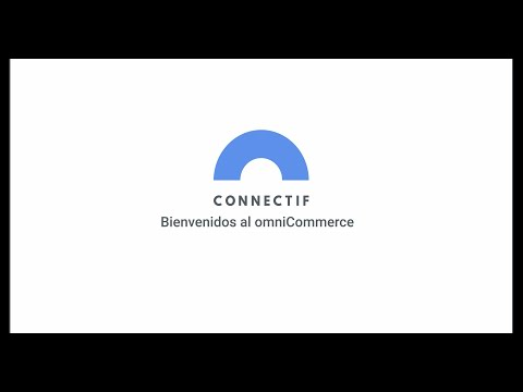 video Connectif