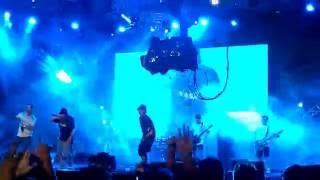 LMF - 冚家拎 Live YouTube 影片