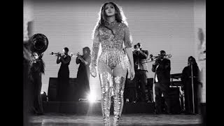 'Queen' Beyonce stuns at Isha Ambani's pre-wedding bash..