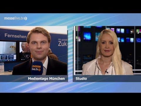 Reportage: HbbTV und interaktive Dienste erobern das Fernsehen