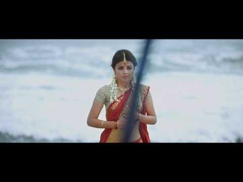 Venakatapuram-Movie-Taanevaro-Song-Promo