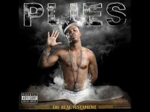 Plies - 100 Years
