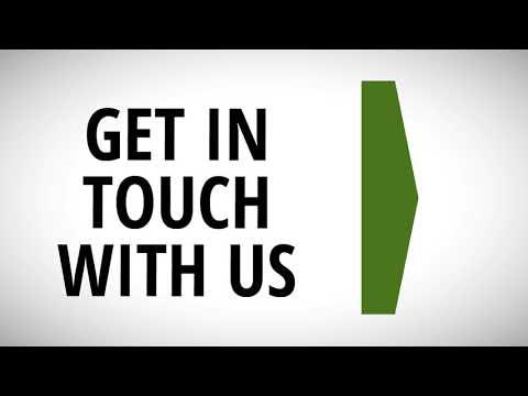 Digital Marketing Agency Oklahoma City OK | 405-493-8990