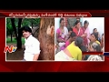Weeping father, mother of Vamshi plead for help