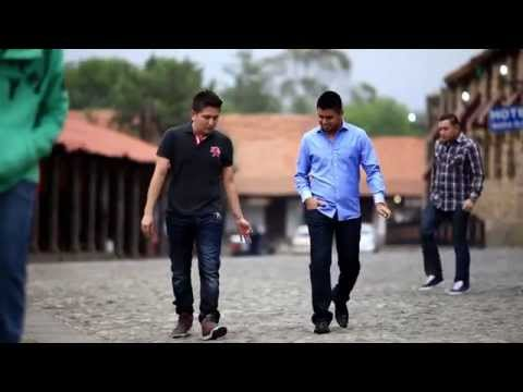 No me dolio / La Original Banda el Limon (Video Oficial)