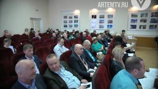 Депутаты внесли изменения в главный финансовый документ округа