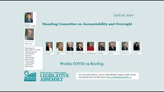 standing-committee-on-accountability-and-oversight.jpg