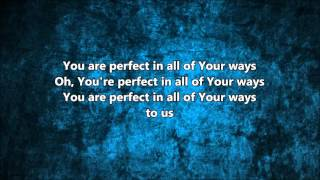 Good, Good Father - Chris Tomlin