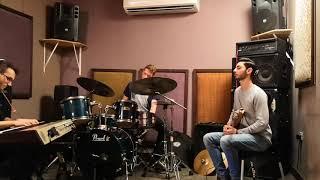 Exit Music(For a Film)- Brad Mehldau