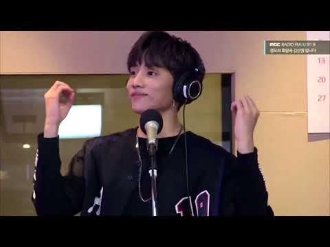 [THE BOYZ' S NEW, Sunwoo, Kevin COVER] A midsummer night's sweetness (San.E feat. Raina)