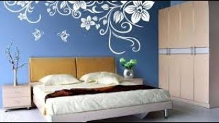Wall Stickers Design Ideas - Wall Decal Ideas - Wall Decor