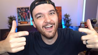 REACTING TO THE CALL OF DUTY FINALS!!!