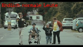 trailerpark-endlich-normale-leute-instrumental.jpg