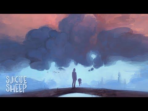 Khamsin - Plastic Dreams (feat. Kidswaste)