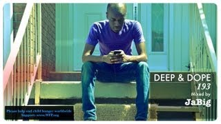 smooth-jazz-lounge-deep-house-music-mix-relaxing-sax-piano-playlist-by-jabig-deep-dope-193.jpg
