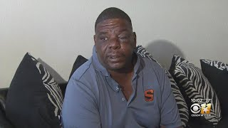 Muhlaysia Booker's Father Reacts To Arrest Of Murder Suspect
