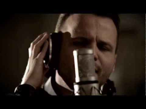 Bryan Rice Feat. Julie - Curtain Call (Official Music Video) (HQ) (HD)